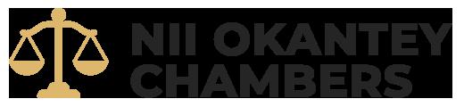 Nii Okantey Chambers